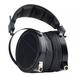 Audeze LCD-X Open High Performance Planar Magnetic Headphones