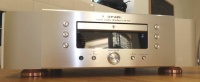 Marantz SA-7S SACD/CD Player - Previously Owned