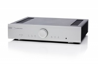 Musical Fidelity M5si Integrated Amplifier Silver - EX DISPLAY