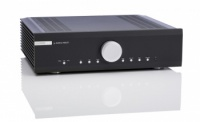 Musical Fidelity M6si Integrated Amplifier