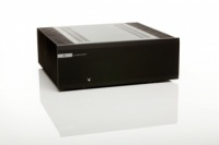 Musical Fidelity M8 700m Monobloc Power Amplifier