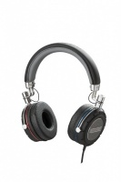 Musical Fidelity MF200 Headphones