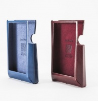 Astell & Kern AK320 Luxury Leather Case
