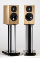Neat Acoustics XLS/MFS Speaker Stands