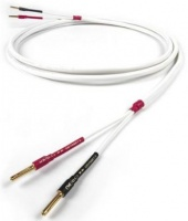 Chord Odyssey Speaker Cable 2.1m single Mono Length Unterminated