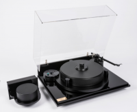 Michell Engineering Orbe (Full version) Turntable