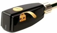 Ortofon SPU Royal GM MKII Moving Coil Cartridge