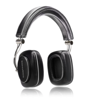 Bowers & Wilkins P7 Portable Headphones