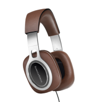 Bowers & Wilkins P9 Signature Over-Ear Headphones