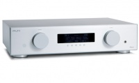 AVM Evolution PA 3.2 Preamplifier