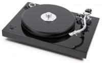 Pro-Ject 2Xperience SB Turntable - With S-Shape Tonearm