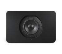 Bluesound Pulse Sub Wireless Subwoofer
