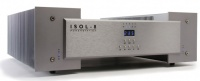 Isol-8 PowerStation Mains Conditioner