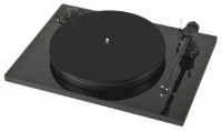Pro-Ject Xperience Basic Plus Turntable Package