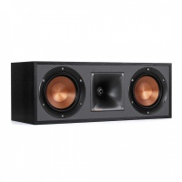 Klipsch Reference Base R-52C Center Speaker