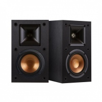Klipsch R-14M Monitor Speakers