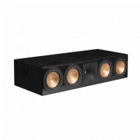 Klipsch Klipsch RC-64 III Center Speaker