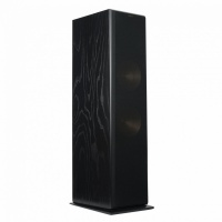 Klipsch Klipsch RF-7 III Speakers