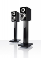 Acoustic Energy Reference 1 Standmount Speakers