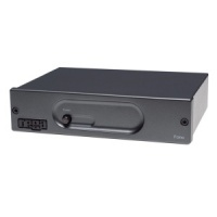 Rega Fono Moving Coil Phono Stage (Black)