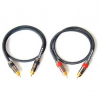 Roksan HDC-03A RCA Analogue Interconnect