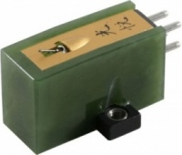 Koetsu Jade Platinum Moving Coil Cartridge