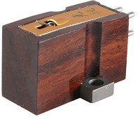 Koetsu The Signature Moving Coil Cartridge