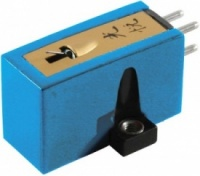 Koetsu Urushi Sky Blue Moving Coil Cartridge