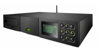 Naim Uniti 2 All In One Audio Player with APTX Bluetooth