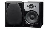 Denon SC-N5 Speakers (Pair)