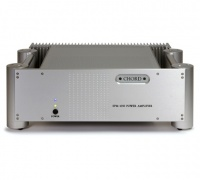 Chord Electronics SPM 1050 Stereo Power Amplifier