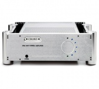 Chord Electronics SPM 2400 Multi Channel Power Amplifier