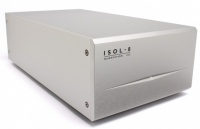Isol-8 SubStation Mains Conditioner