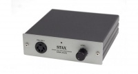 Stax SRM-252S Solid State Energiser