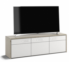 Schnepel SK-3 TV Stand