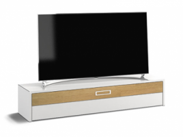 Schnepel S1 LB TV Stand