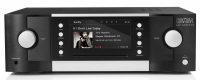 Mark Levinson No 519 Digital Audio Player