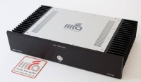 Music First Audio Senlac SJE Monoblock Amplifiers Pair (Pre owned)