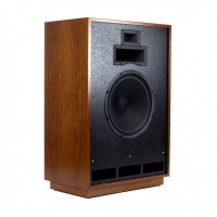 Klipsch Heritage Cornwall III Speakers