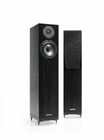 Spendor A3 Floor Standing Speakers