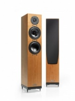 Spendor A5R Floorstanding Loudspeakers