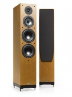 Spendor A9 Floorstanding Loudspeakers