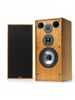 Spendor SP1/2R2 Standmount Speakers