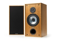Spendor SP2/3R2 Standmount Speakers