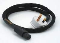 True Colours (TCI) Constrictor Mains Cable 1.0M (DAMAGED BOX)