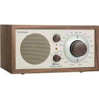 Tivoli Model One BT - Bluetooth AM/FM Radio