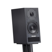 PMC Twenty 21 Speakers