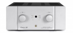 Unison Research Unico 90 Integrated Amplifier