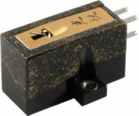 Koetsu Urushi Black Moving Coil Cartridge