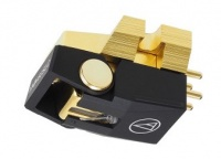 Audio Technica VM760SLC Dual Moving Magnet Stereo Cartridge